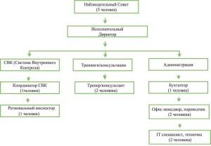 struktura_organizacii